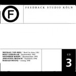 cd-6_cover