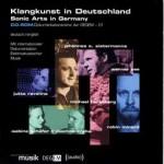 cd-rom-1_cover