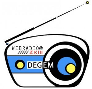 degemwebradio_logo