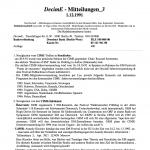 mitteilungen_03