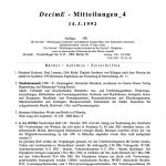 mitteilungen_04