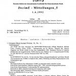 mitteilungen_05
