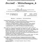 mitteilungen_06