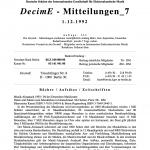 mitteilungen_07
