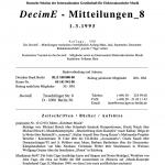 mitteilungen_08
