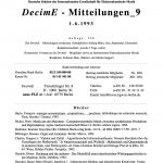 mitteilungen_09
