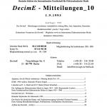 mitteilungen_10