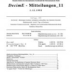 mitteilungen_11