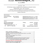 mitteilungen_12
