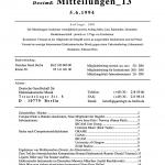mitteilungen_13