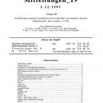 mitteilungen_19
