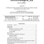 mitteilungen_22
