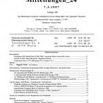 mitteilungen_24